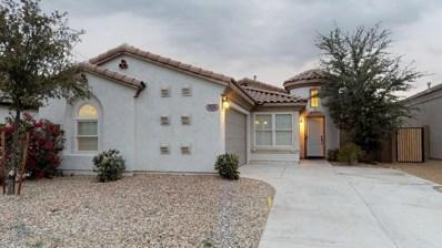 30266 W Earll Drive, Buckeye, AZ 85396 - MLS#: 5848432