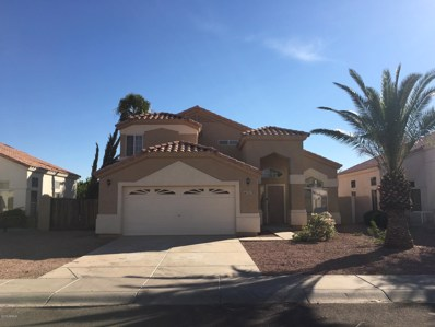 9205 W Charleston Avenue, Peoria, AZ 85382 - MLS#: 5848441