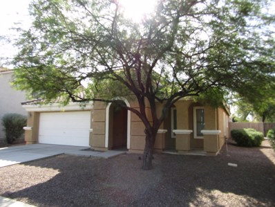 16427 W Paso Trail, Surprise, AZ 85387 - MLS#: 5848442
