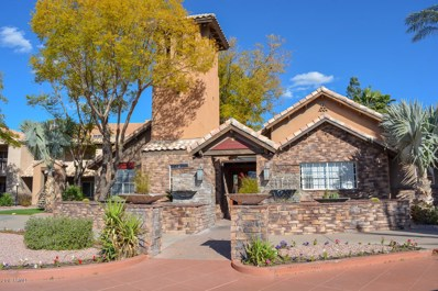 14145 N 92ND Street UNIT 2102, Scottsdale, AZ 85260 - MLS#: 5848445