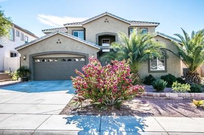 10627 W Lone Cactus Drive, Peoria, AZ 85382 - MLS#: 5848451