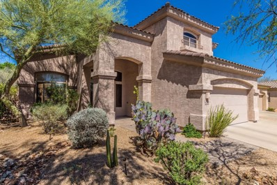 7728 E Via Montoya --, Scottsdale, AZ 85255 - MLS#: 5848452