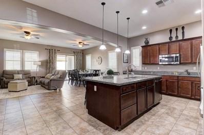 20508 W Carlton Mnr, Buckeye, AZ 85396 - MLS#: 5848465