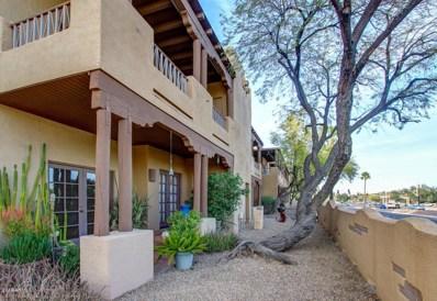 12438 N Saguaro Boulevard Unit 212, Fountain Hills, AZ 85268 - MLS#: 5848481