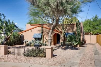 930 E Whitton Avenue, Phoenix, AZ 85014 - MLS#: 5848487