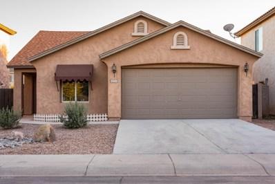 4715 E Meadow Lark Way, San Tan Valley, AZ 85140 - MLS#: 5848489
