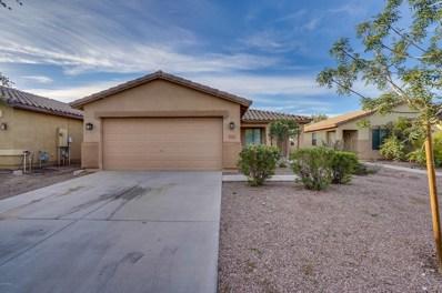 145 W Angus Road, San Tan Valley, AZ 85143 - MLS#: 5848500