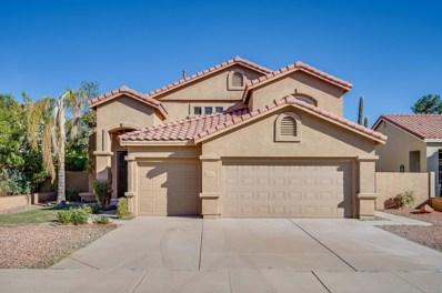 21585 N 59TH Drive, Glendale, AZ 85308 - MLS#: 5848501