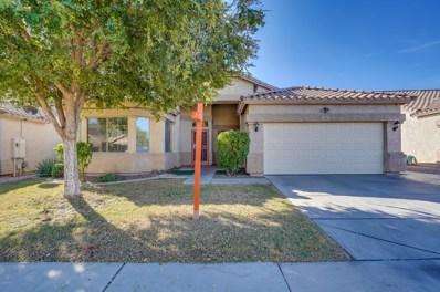 12931 W Surrey Avenue, El Mirage, AZ 85335 - #: 5848505