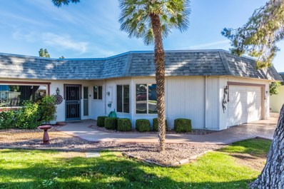 10402 W Loma Blanca Drive, Sun City, AZ 85351 - MLS#: 5848516