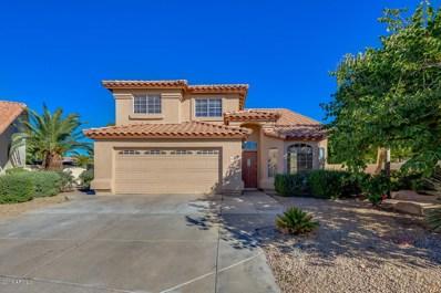 10347 N 58TH Lane, Glendale, AZ 85302 - #: 5848524