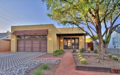 924 E Whitton Avenue, Phoenix, AZ 85014 - MLS#: 5848526
