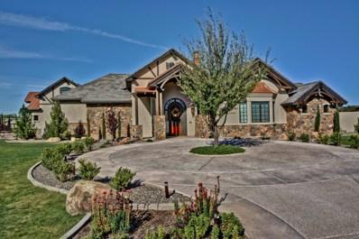 23985 N 73RD Lane, Peoria, AZ 85383 - MLS#: 5848546