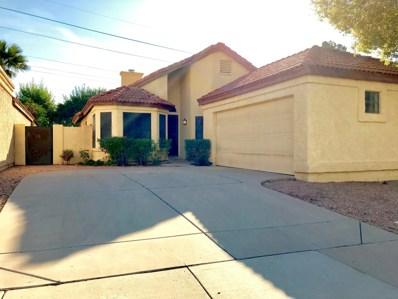 1605 E Cindy Street, Chandler, AZ 85225 - MLS#: 5848547