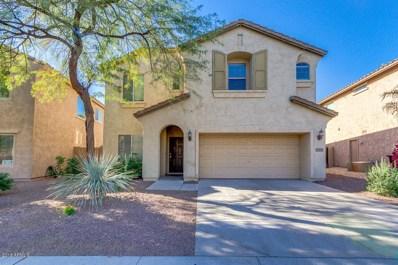 4618 S Carmine Lane, Mesa, AZ 85212 - MLS#: 5848555