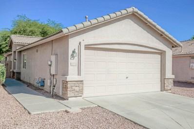 13010 W Monterey Way, Avondale, AZ 85392 - MLS#: 5848577