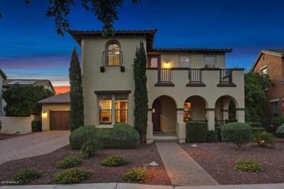 20996 W Cora Vista, Buckeye, AZ 85396 - MLS#: 5848578