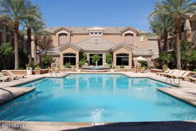 4455 E Paradise Village Parkway S UNIT 1090, Phoenix, AZ 85032 - MLS#: 5848591