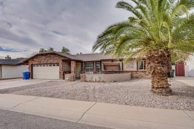 20608 N 18TH Avenue, Phoenix, AZ 85027 - MLS#: 5848598