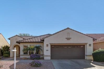 15709 W Roanoke Avenue, Goodyear, AZ 85395 - MLS#: 5848607