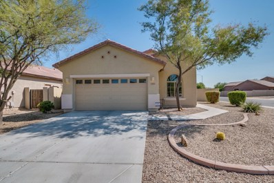 919 E Randy Street, Avondale, AZ 85323 - MLS#: 5848614