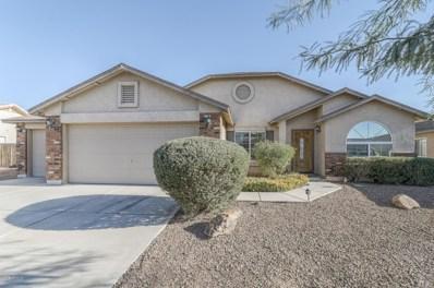 40301 N Shetland Drive, San Tan Valley, AZ 85140 - MLS#: 5848620