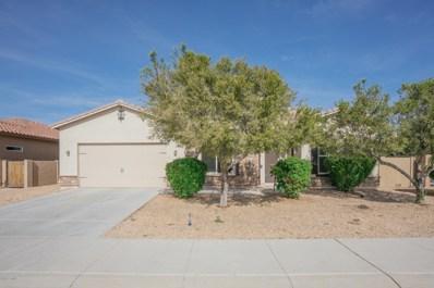 16212 W Pima Street, Goodyear, AZ 85338 - MLS#: 5848622