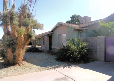 5235 W Lupine Avenue, Glendale, AZ 85304 - MLS#: 5848630
