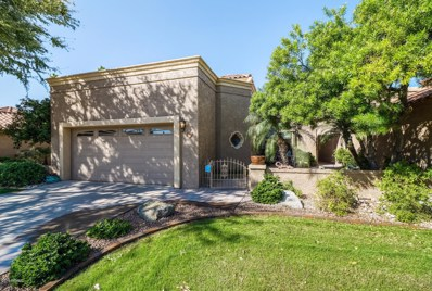 9466 N 105TH Place, Scottsdale, AZ 85258 - #: 5848631