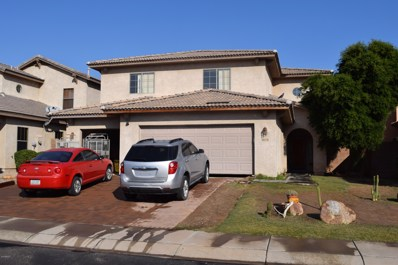 16114 W Caribbean Lane, Surprise, AZ 85379 - MLS#: 5848632