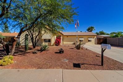 20415 N 21ST Drive, Phoenix, AZ 85027 - MLS#: 5848641