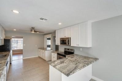 8601 E Virginia Avenue, Scottsdale, AZ 85257 - MLS#: 5848643