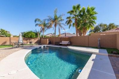 8155 E Posada Avenue, Mesa, AZ 85212 - MLS#: 5848645