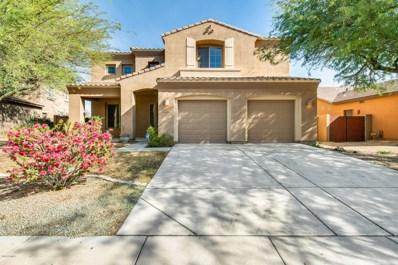 26477 N 84TH Avenue, Peoria, AZ 85383 - MLS#: 5848650