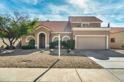 1243 E Mineral Road, Gilbert, AZ 85234 - MLS#: 5848661
