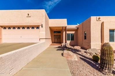 15832 N Boulder Drive, Fountain Hills, AZ 85268 - #: 5848664