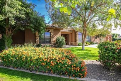 12737 N Windrose Drive, Scottsdale, AZ 85260 - #: 5848683