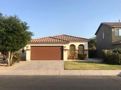 20763 N Ancon Avenue, Maricopa, AZ 85139 - MLS#: 5848707