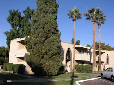 5135 N 10TH Street Unit 1, Phoenix, AZ 85014 - MLS#: 5848716