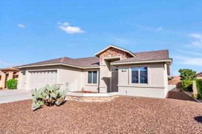 11042 E Naranja Avenue, Mesa, AZ 85209 - #: 5848719