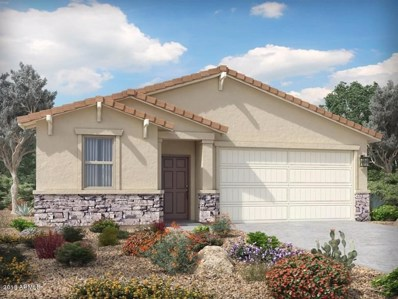 9833 W Southgate Avenue, Tolleson, AZ 85353 - MLS#: 5848727