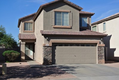 1810 S 114TH Drive, Avondale, AZ 85323 - MLS#: 5848733
