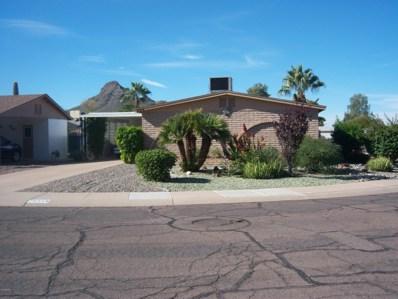 2319 E Betty Elyse Lane, Phoenix, AZ 85022 - MLS#: 5848740