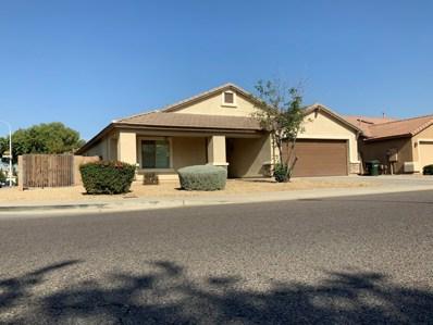 8030 W Williams Street, Phoenix, AZ 85043 - MLS#: 5848753