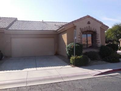 2565 S Signal Butte Road Unit 18, Mesa, AZ 85209 - MLS#: 5848772