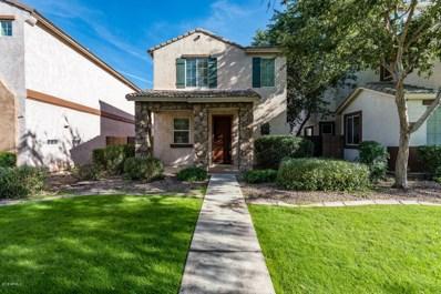 4330 E Oakland Street, Gilbert, AZ 85295 - MLS#: 5848774