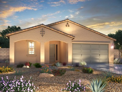 18788 W Yucatan Drive, Surprise, AZ 85388 - MLS#: 5848790