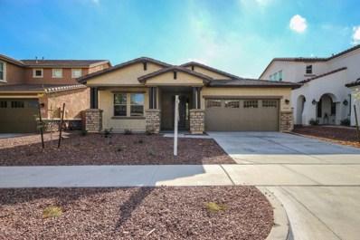 20459 W Park Meadows Drive, Buckeye, AZ 85396 - MLS#: 5848804
