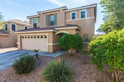 17061 W Marconi Avenue, Surprise, AZ 85388 - MLS#: 5848807
