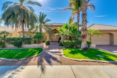 9103 E Charter Oak Drive, Scottsdale, AZ 85260 - MLS#: 5848811